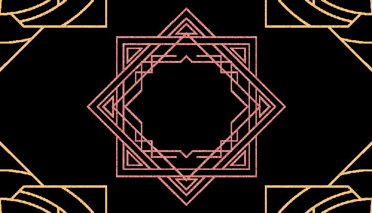 pattern10_mastertile