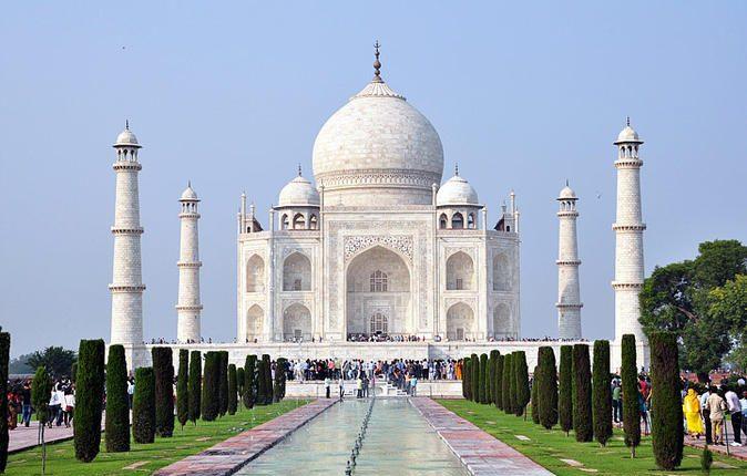 ۵-day-private-golden-triangle-tour-delhi-taj-mahal-agra-jaipur-from-in-new-delhi-380458