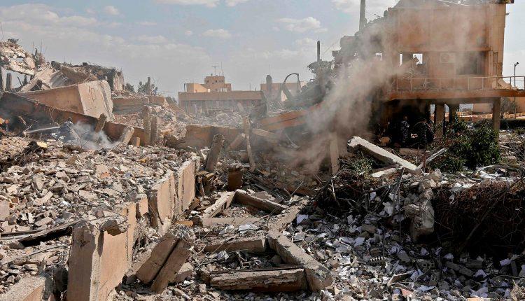 syria-air-strike-damage-5