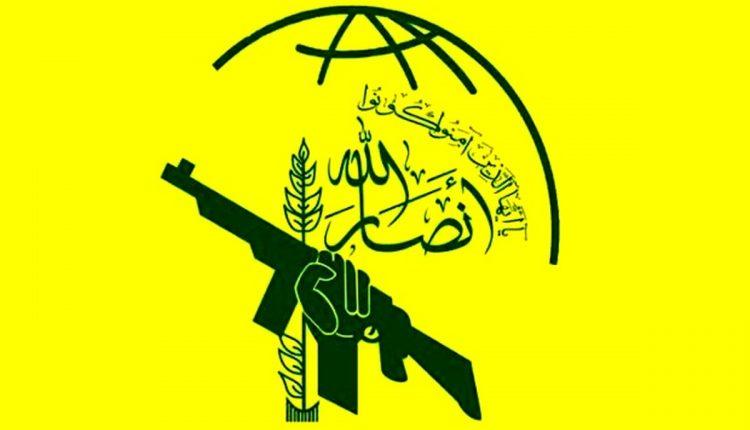 انصارالله+یمن