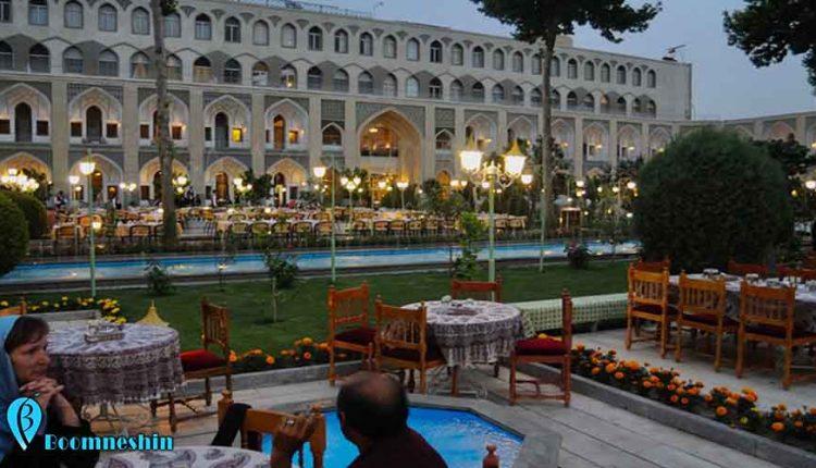 برای-اقامت-در-شهر-اصفهان-کدام-هتل-را-انتخاب-کنیم؟۴