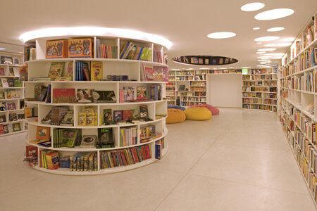 کتابخانه-های-عمومی-استان-اصفهان