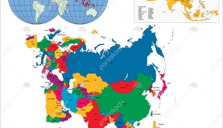 ۱۱۲۹۹۳۳-نقشه-اوراسیا