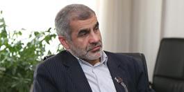 ۷هزار راننده تاکسی تهرانی تحت پوشش بیمه تامین اجتماعی قرار میگیرند