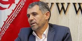 آخرین رایزنیها برای تصویب نهایی منطقه آزاد اردبیل