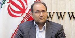 آزادسازی پول های ایران در سئول نیازمند راه حلی ایرانی- کره ای است