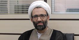 آقای روحانی؛ با این افزایش قیمت ها واقعا شناگر ماهری هستید!!
