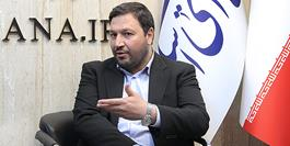 اختصاص اعتبار یکهزار و ۲۰۰ میلیارد تومانی برای تولید و اشتغالزایی در کرمانشاه