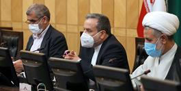 اختلاف نظر پیرامون ترتیب اقدامات برجامی وجود دارد/ موضع ایران لغو همه تحریمها، راستی آزمایی و سپس بازگشت به تعهدات برجامی است