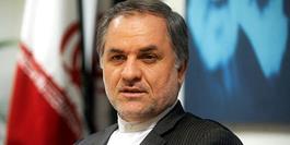 اقدامات ایذایی دشمن مانع پیشرفت هستهای ایران نمیشود