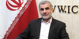 ایران روابطش با کشورهایی که در سختی ها تنهایش گذاشتند را بازتنظیم خواهد کرد