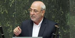 بررسی مشکلات بورس در جلسه شورای هماهنگی اقتصادی سران قوا با تلاشهای رئیس مجلس