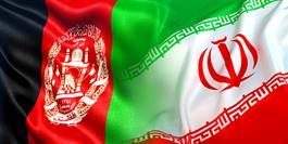 بستر خوبی برای توسعه همکاریهای اقتصادی و فرهنگی برای تهران-کابل وجود دارد