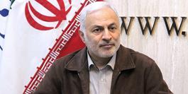 تدوین« طرح جامع حفاظتی از اماکن حساس» در کمیسیون امنیت ملی مجلس