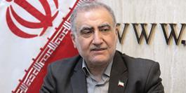تشکیل شوراهای اسلامی شهر و روستا مصداق بارز سپردن کارهای مردم به مردم است