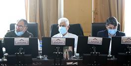 تلاش مجلس برای رفع چالش رقابت دولت با بخش خصوصی جهت تولید تجهیزات پزشکی