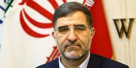 جناب روحانی؛ وادادگی درمقابل آمریکا برای اهداف انتخاباتی نگران کننده است