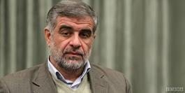 حمایت از شرکتهای دانش بنیان به نفع استان یزد است
