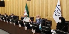 خنثی شدن تلاش های متعدد رژیم صهیونیستی برای خرابکاری در برنامه هسته ای ایران