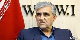 خنثیسازی تبلیغات منفی و مسموم علیه ایران در گرو افزایش تعاملات منطقهای