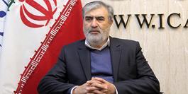 دست آمریکا برای جلب رضایت کشورهای حاشیه خلیج در زمینه فعالیت هستهای ایران خالی است