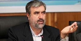 دست ایران در نشست مشترک کمیسیون برجام پُر است/مذاکرات وین باید عزتمندانه باشد، نه ملتمسانه