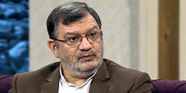 روحالامینی رئیس هیات مرکزی نظارت بر انتخابات سازمان نظام پزشکی شد