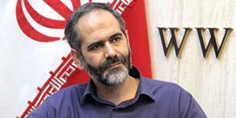 طرح سوال از وزیر اطلاعات درباره فایل منتشر شده از محمدجواد ظریف
