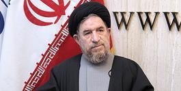 عملکرد منابع و مصارف سال ۱۳۹۹ صندوق توسعه ملی با حضور شهیدزاده بررسی شد