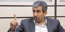 غنی سازی ۶۰ درصد کمترین و اولین مطالبه مردم ایران در مقابل گستاخی ها است