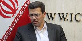 فایل صوتی ظریف علاوه بر عمق نفوذ در دولت باطن سیاست التماسی را نشان داد