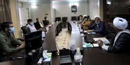 مرکز تحقیقات اسلامی مجلس باید ضامن اسلامیت قوانین باشد