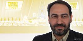نگاه تیزبین ارتش هیمنه امنی برای نظام مقدس جمهوری اسلامی ساخته است