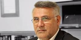 همزمانی حمله به سایت نطنز با مذاکرات وین نشان از شکست فشار حداکثری دارد