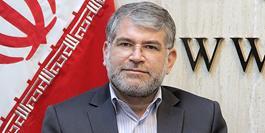وزیر جهاد کشاورزی به اولین نشست کمیسیون احضار میشود/شورای قیمت گذاری مرجع تعیین نرخ گندم است