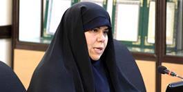 چالشها و فرصتهای عضویت ایران در کمیسیون مقام زن سازمان ملل