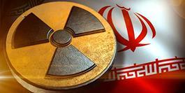 گام بلند هستهای ایران در چارچوب قانون اقدام راهبردی برای لغو تحریمها/ غنی سازی ۶۰ درصد نشانهای از دست برتر نظام در مقابل دشمن