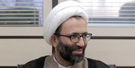 سپاه خار چشم دشمنان و نقطه امید دوستان
