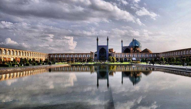 esfahan-naqsh-e-eahan-square