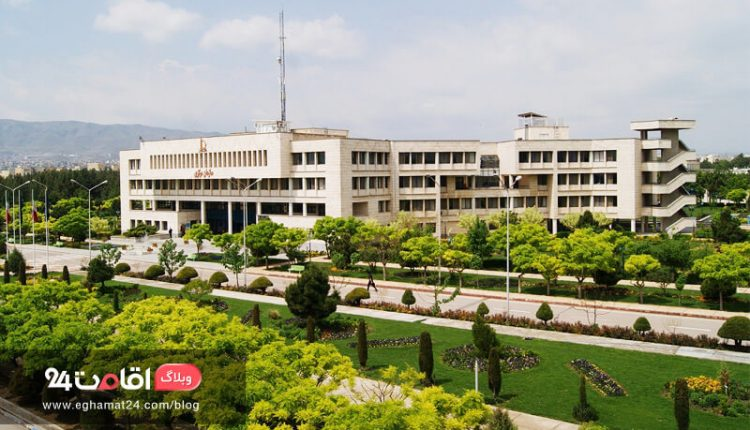 ferdowsi-university-of-mashhad-1