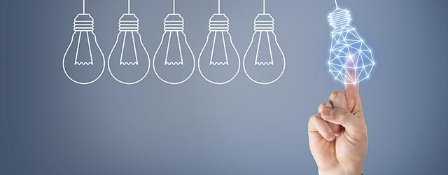 innovation-bulb-640-1559755008
