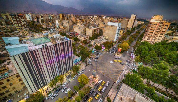 شهر-کرمانشاه-۱۰۲۴x683
