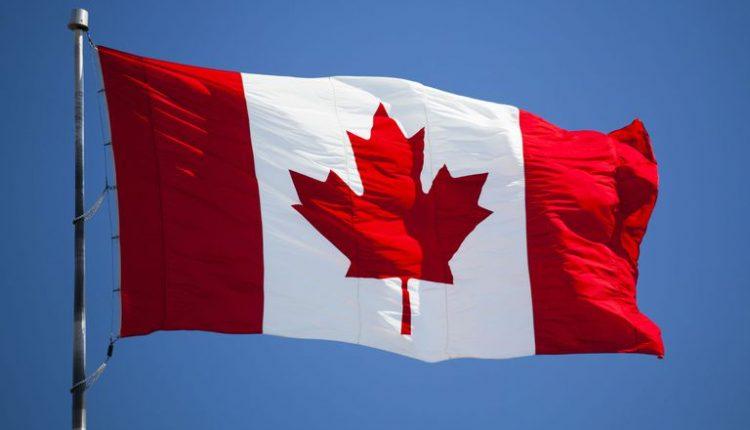 ملی-کانادا