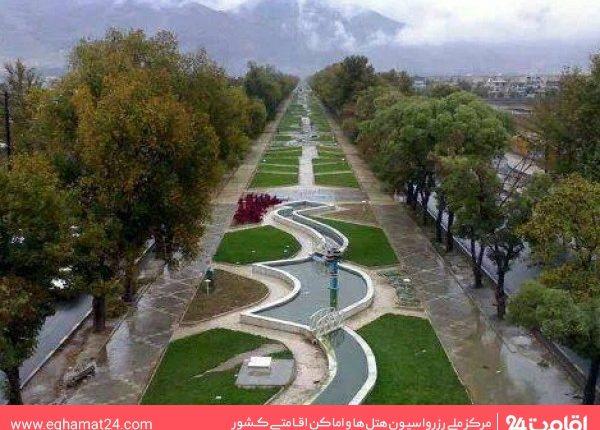Kermanshah-0739-006