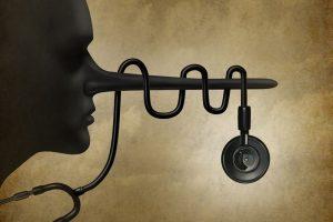 Lies-and-Health