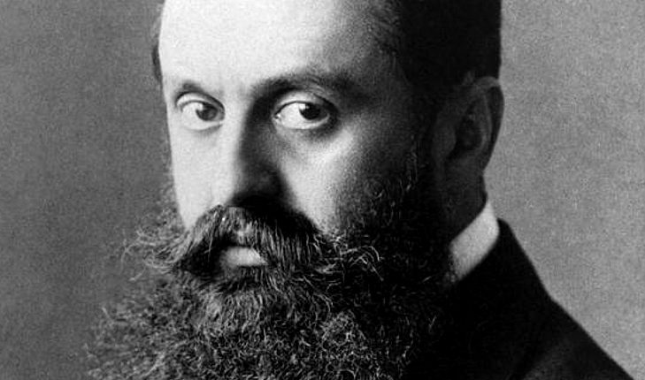 Theodor_Herzl_retouched