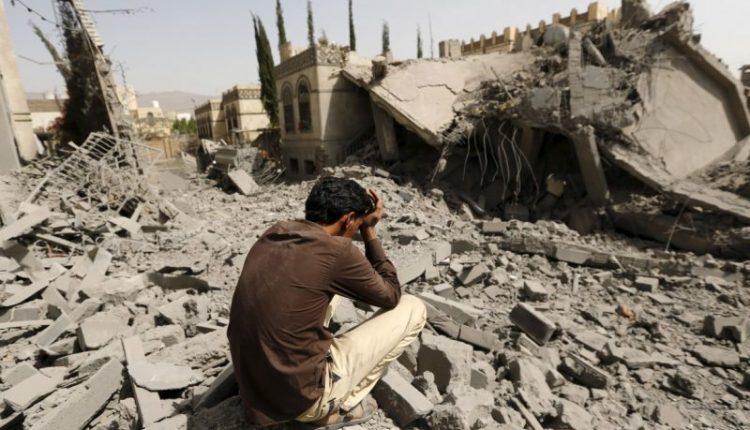 Yemen-800x500_c