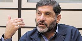 آستین خونین سیاستمداران ایالات متحده با فرافکنی حقوق بشری علیه ایران پاک نمیشود