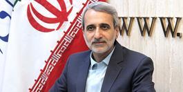 آغاز فصل جدید همکاریهای ایران و عربستان در گرو پایان خطاهای حکام سعودی است