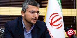 استقبال ایران از تغییر راهبرد ریاض مشروط به پایان سیاستهای غلط حکام سعودی است